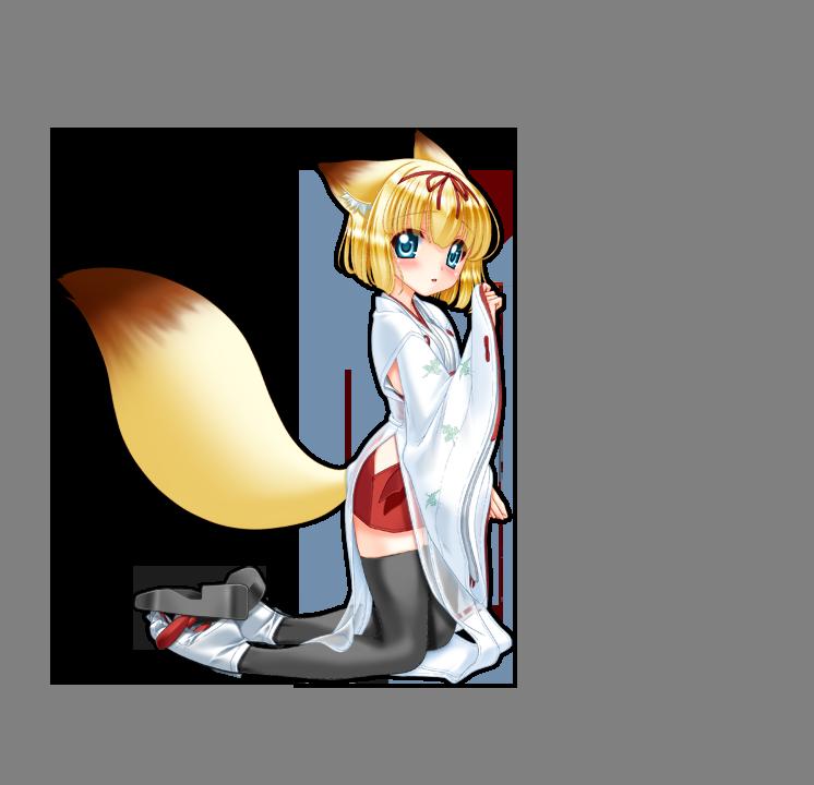 koyuki_a01.png